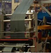 EVA低熔点橡胶投料袋