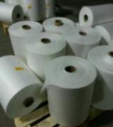 低熔点包装膜
